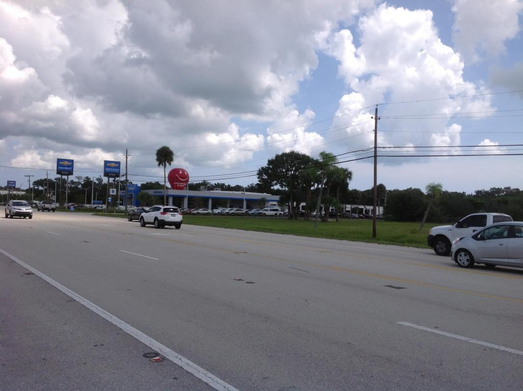 4300 S Us Highway 1, Fort Pierce, Florida image 7