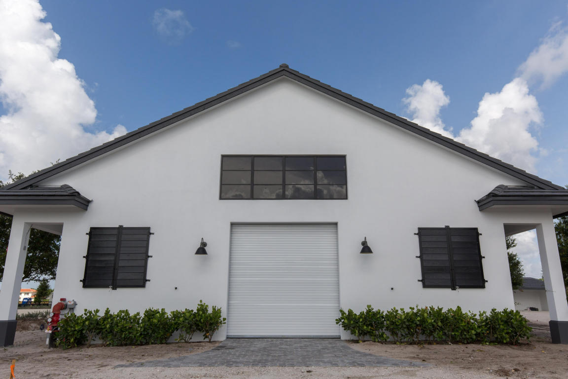 14814 Grand Prix Village Drive, Wellington, Florida image 13
