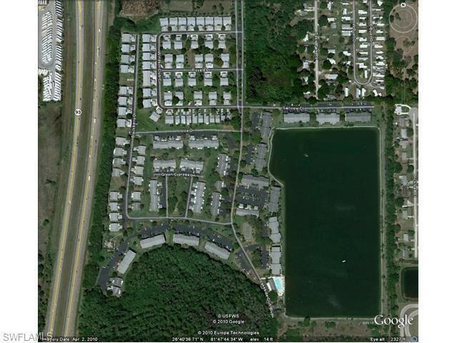 9571 Green Cypress Lane #2, Fort Myers, Florida image 11