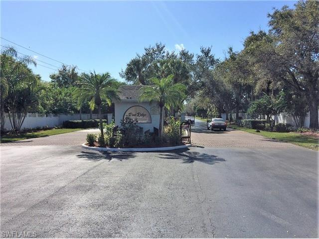 9571 Green Cypress Lane #2, Fort Myers, Florida image 12