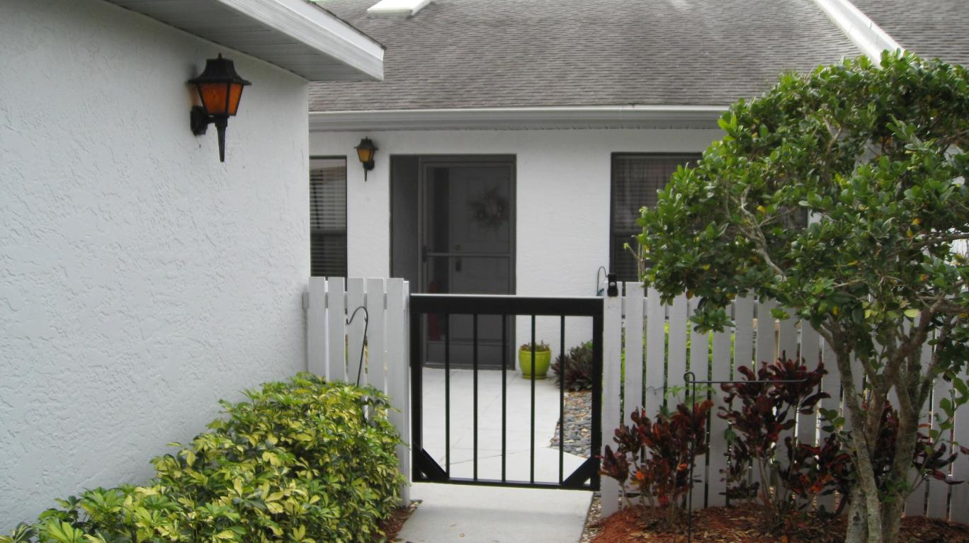 9571 Green Cypress Lane #2, Fort Myers, Florida image 13