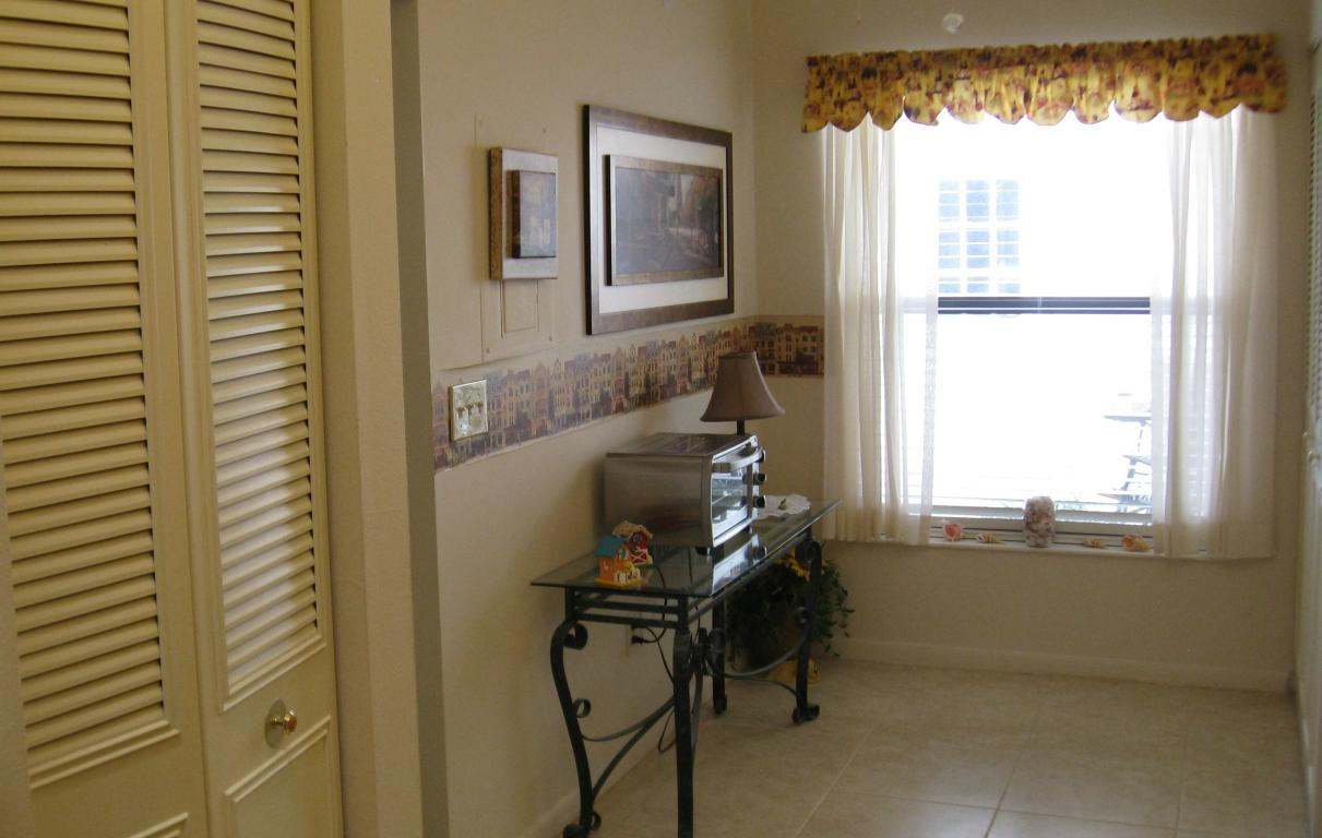 9571 Green Cypress Lane #2, Fort Myers, Florida image 18