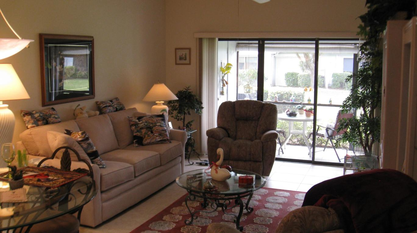 9571 Green Cypress Lane #2, Fort Myers, Florida image 20