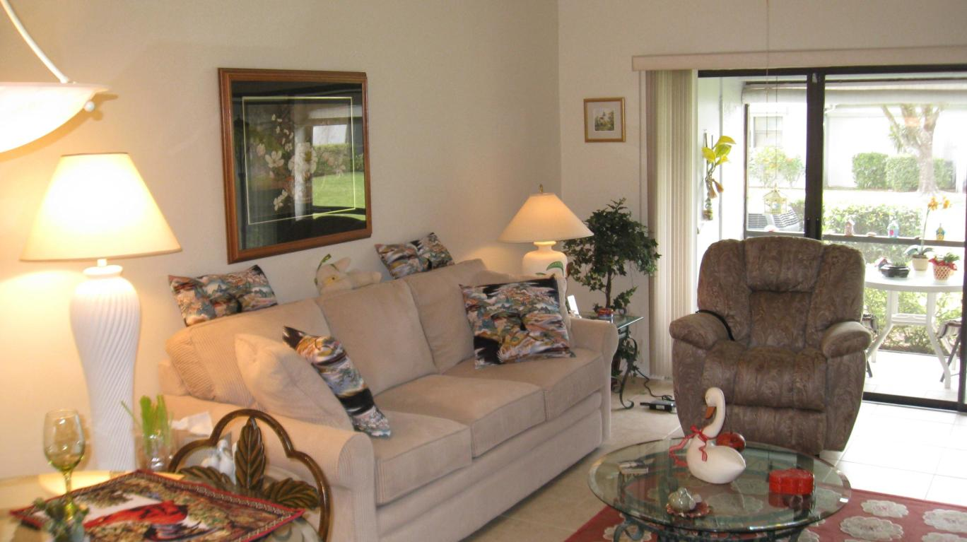 9571 Green Cypress Lane #2, Fort Myers, Florida image 21
