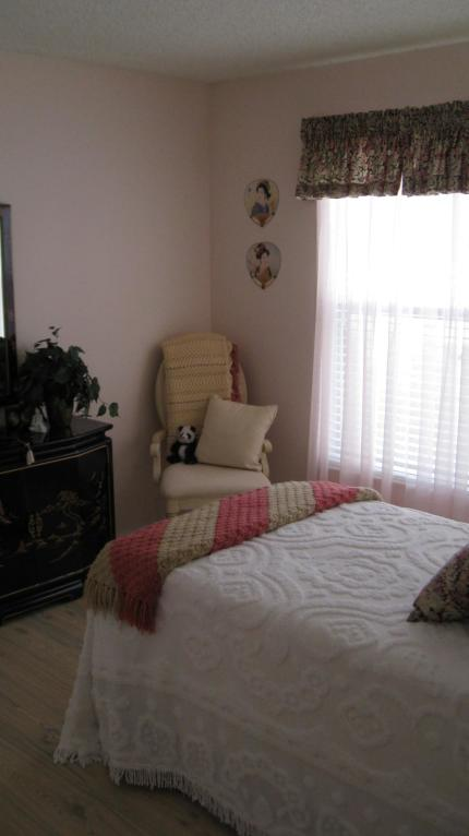 9571 Green Cypress Lane #2, Fort Myers, Florida image 24