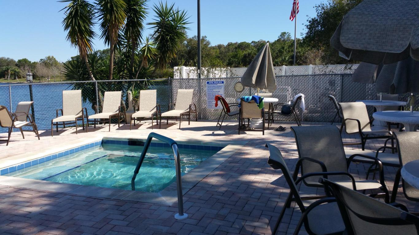 9571 Green Cypress Lane #2, Fort Myers, Florida image 3