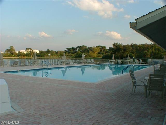 9571 Green Cypress Lane #2, Fort Myers, Florida image 35