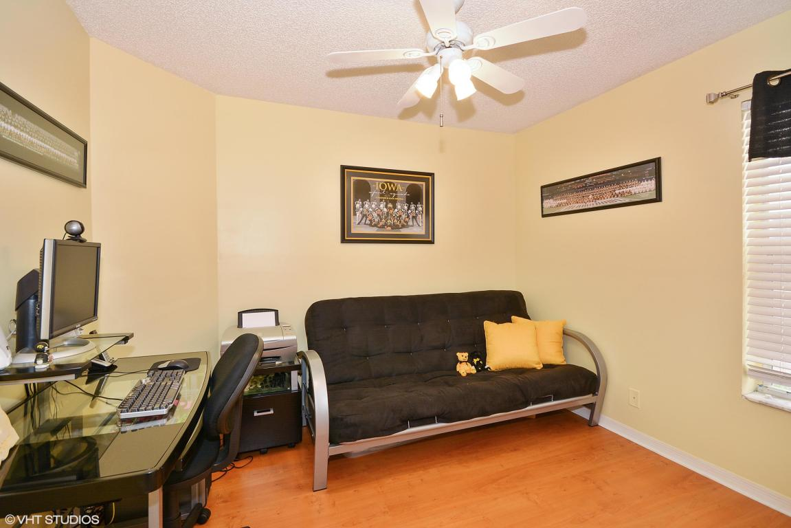 3863 NW 63rd Court, Coconut Creek, Florida image 11