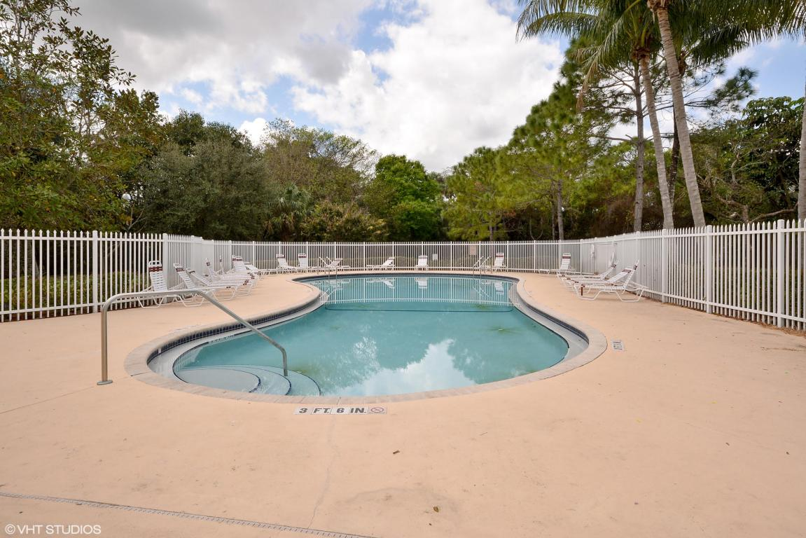 3863 NW 63rd Court, Coconut Creek, Florida image 13