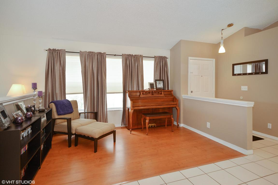3863 NW 63rd Court, Coconut Creek, Florida image 3