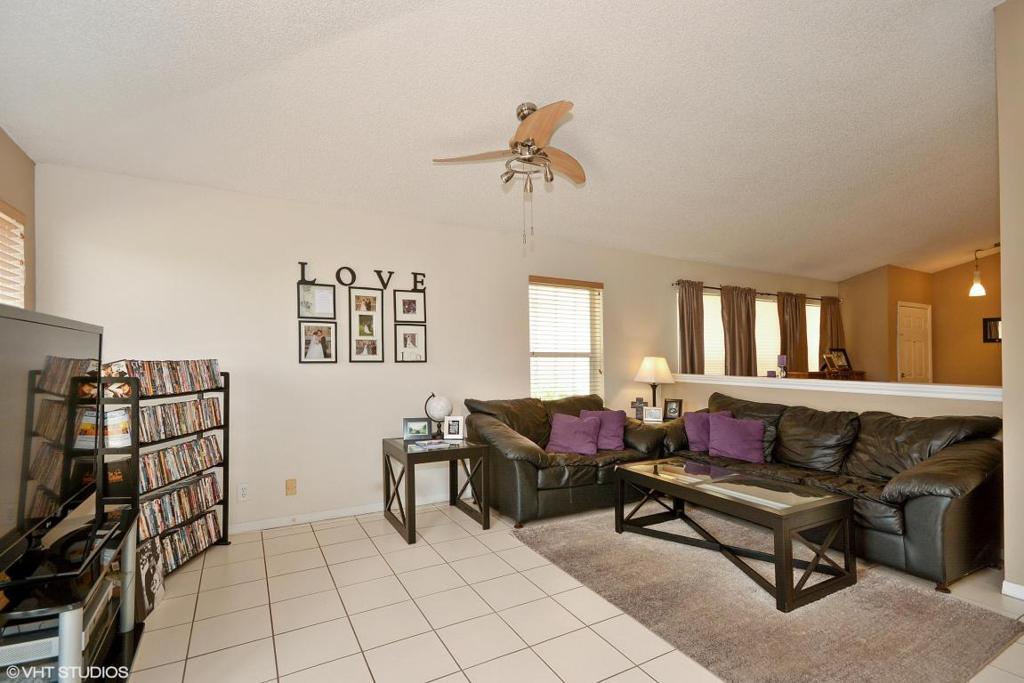 3863 NW 63rd Court, Coconut Creek, Florida image 7