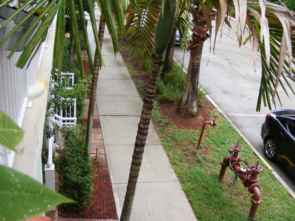 1341 SW 3rd Court #1341, Fort Lauderdale, Florida image 13