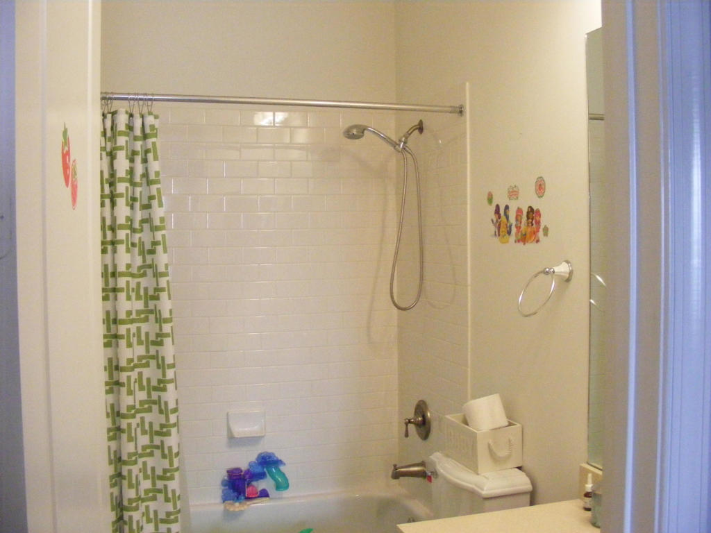 1341 SW 3rd Court #1341, Fort Lauderdale, Florida image 16