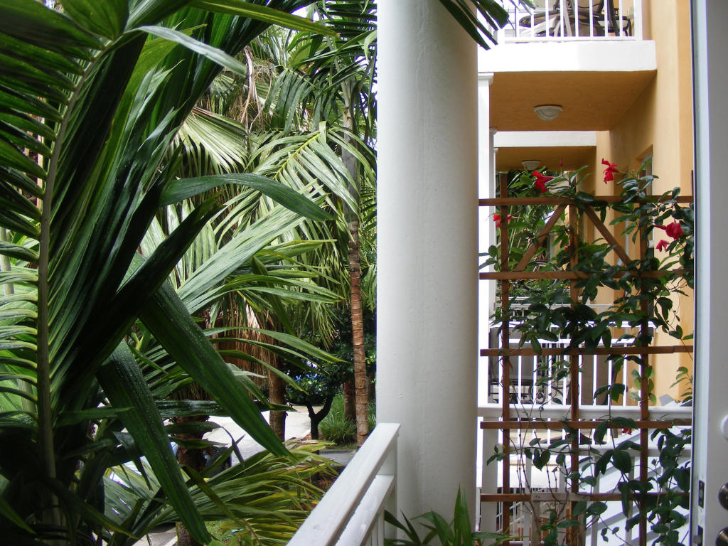 1341 SW 3rd Court #1341, Fort Lauderdale, Florida image 21