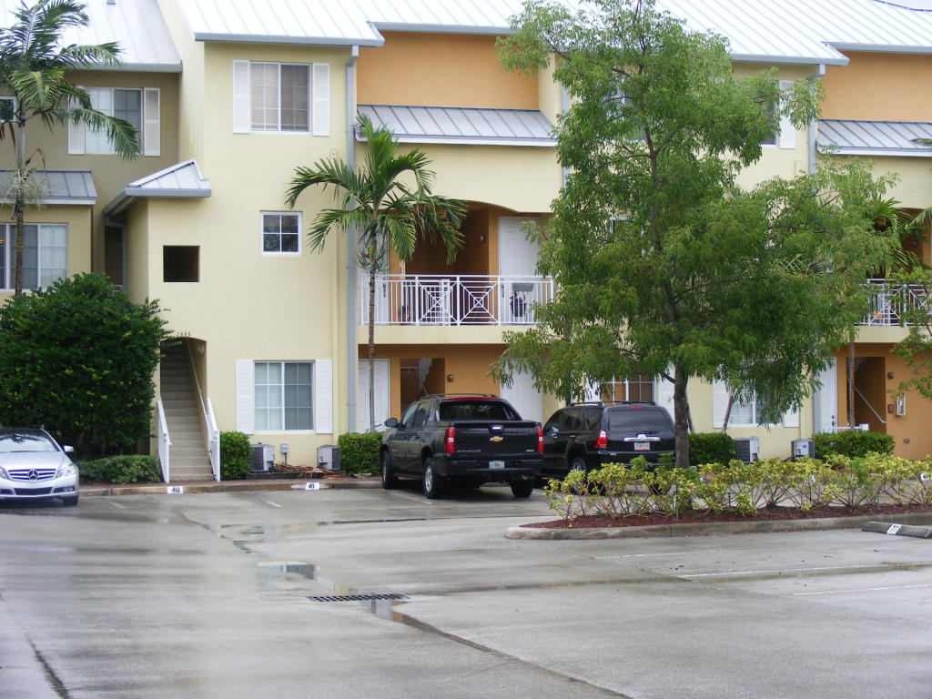 1341 SW 3rd Court #1341, Fort Lauderdale, Florida image 24