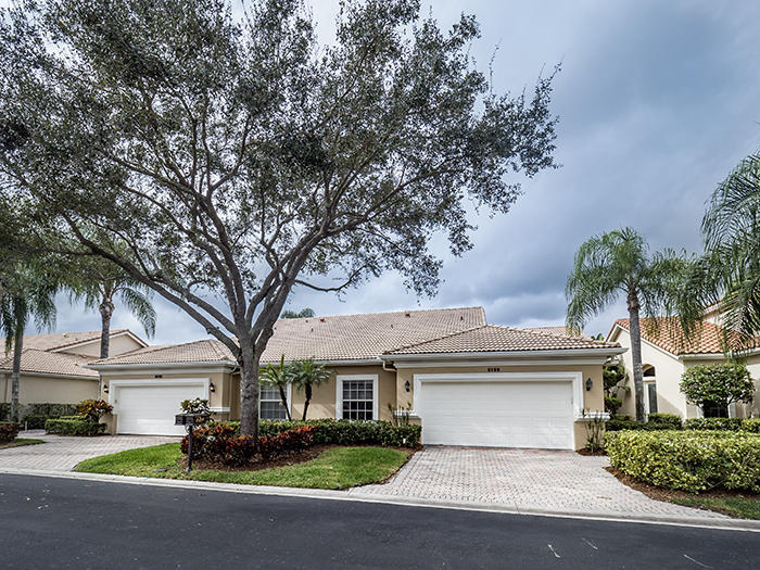 8159 Sandpiper Way, West Palm Beach, Florida image 1