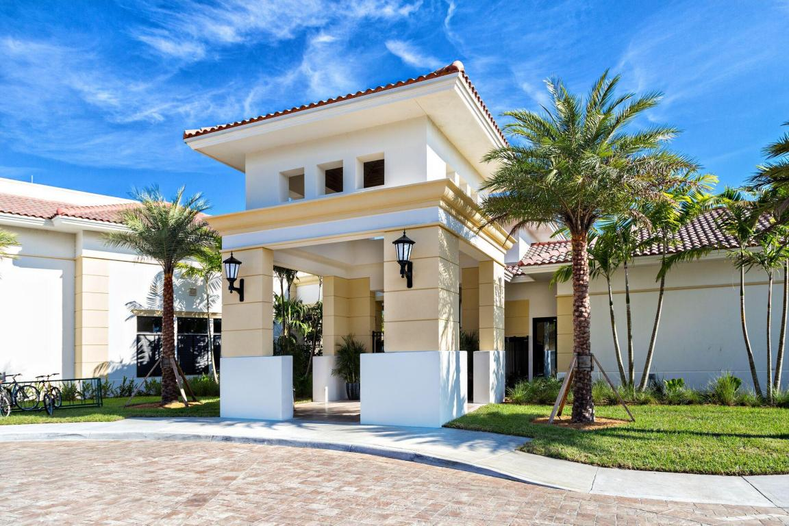 8159 Sandpiper Way, West Palm Beach, Florida image 27