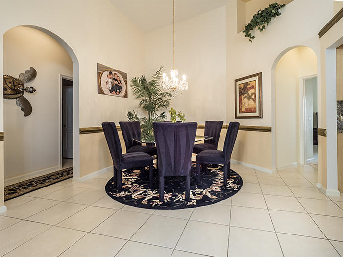 8159 Sandpiper Way, West Palm Beach, Florida image 5