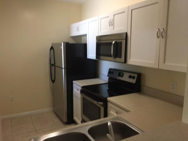 1063 Golden Lakes Boulevard #324, West Palm Beach, Florida image 3