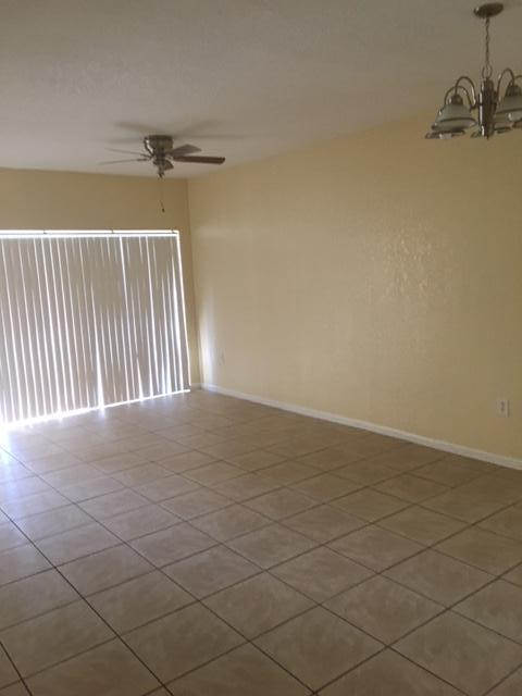 1063 Golden Lakes Boulevard #324, West Palm Beach, Florida image 4