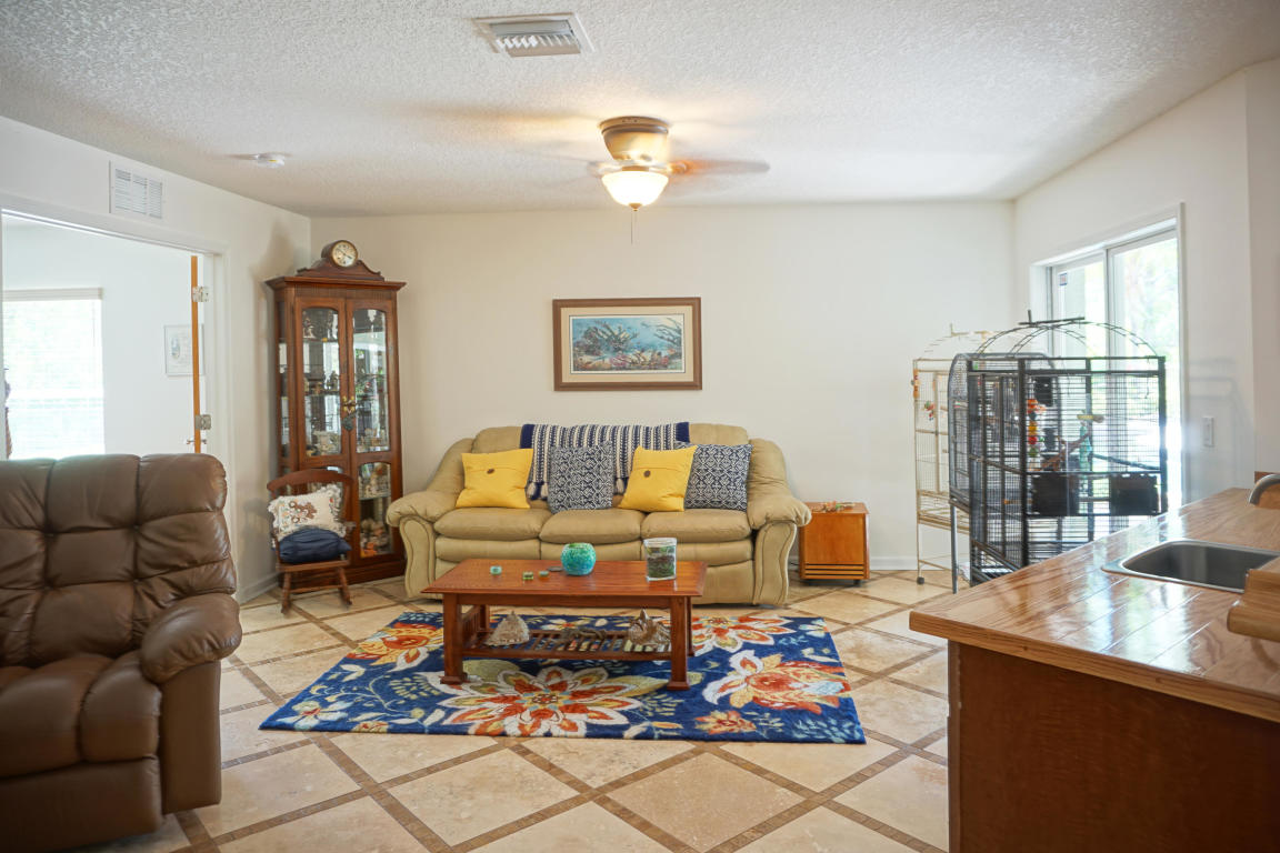 7701 Silver Oak Drive, Fort Pierce, Florida image 27