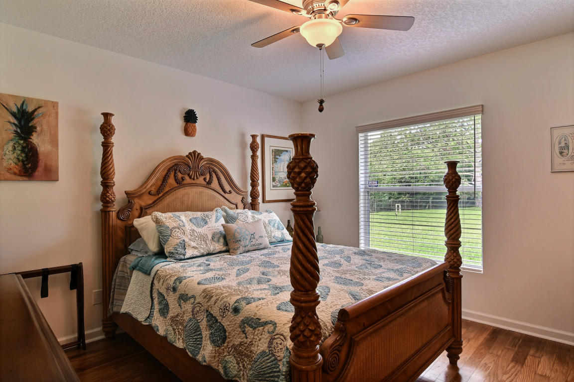 7701 Silver Oak Drive, Fort Pierce, Florida image 31