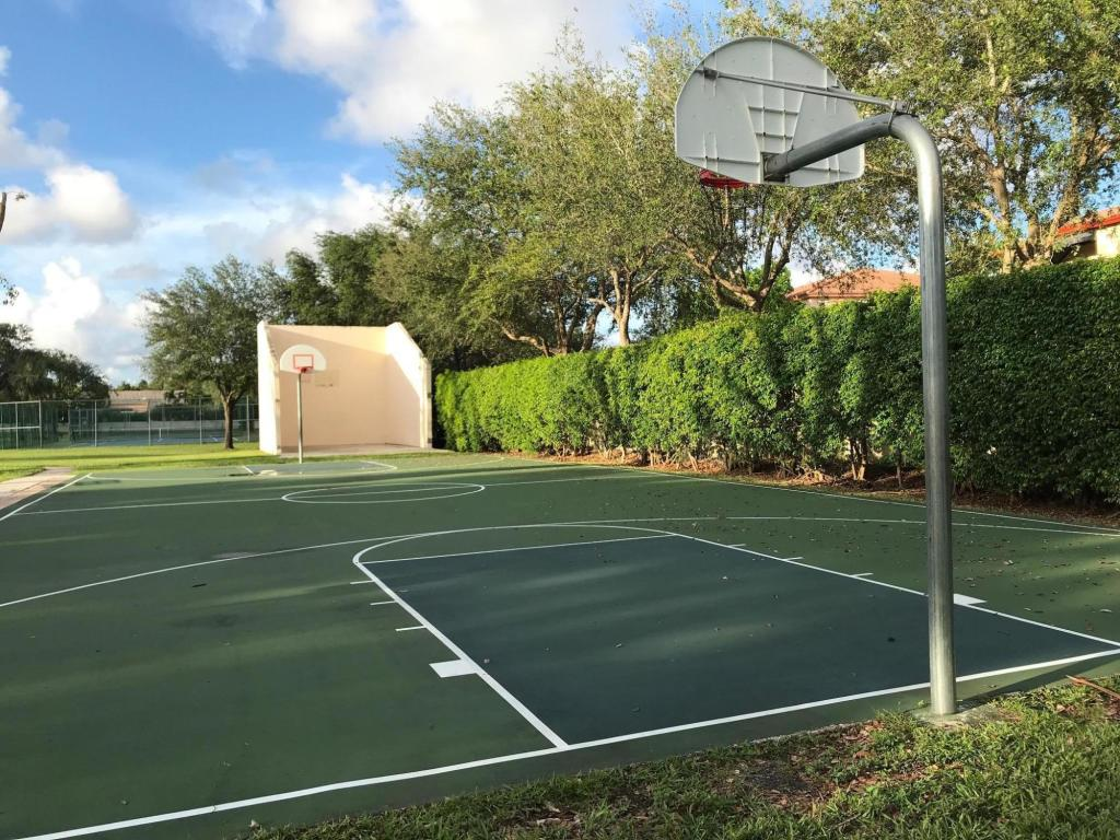 320 Norwood Terrace #N114, Boca Raton, Florida image 7