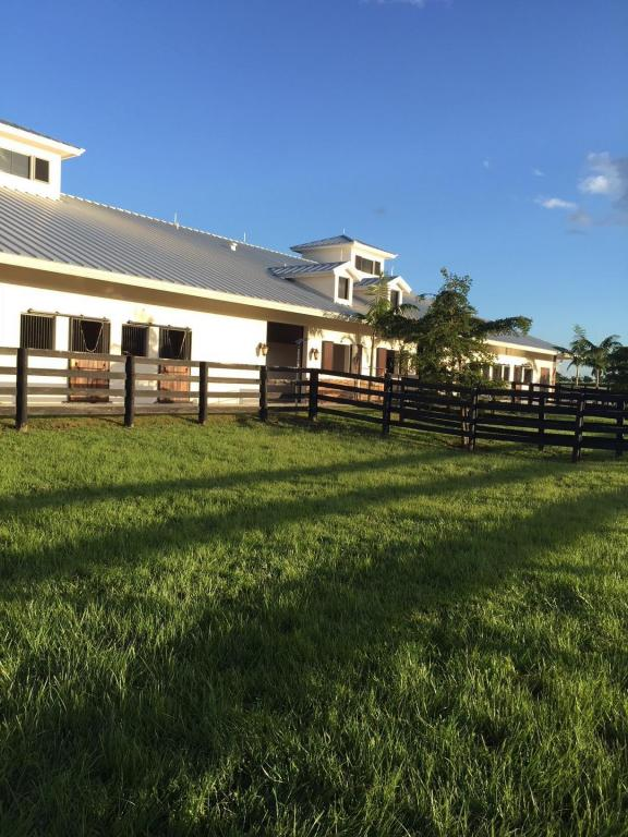 3601 Grand Prix Farms Drive, Wellington, Florida image 12