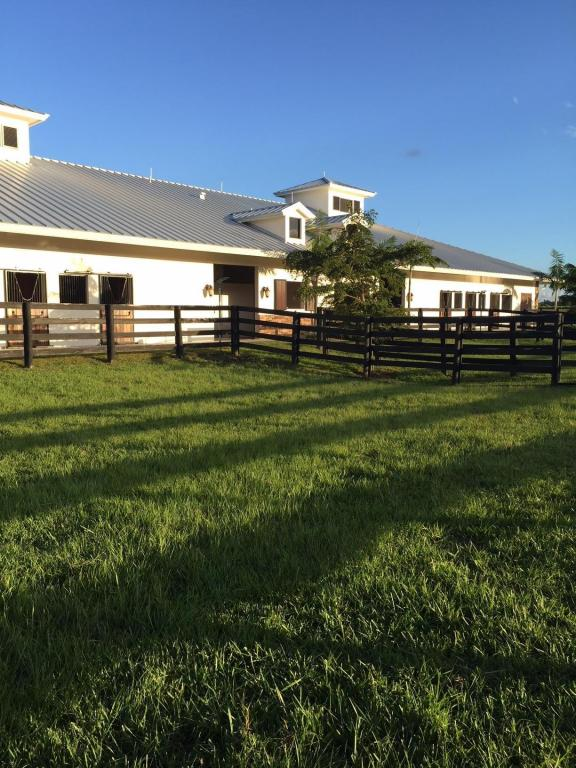3601 Grand Prix Farms Drive, Wellington, Florida image 15