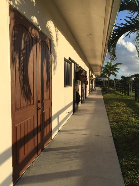 3601 Grand Prix Farms Drive, Wellington, Florida image 21