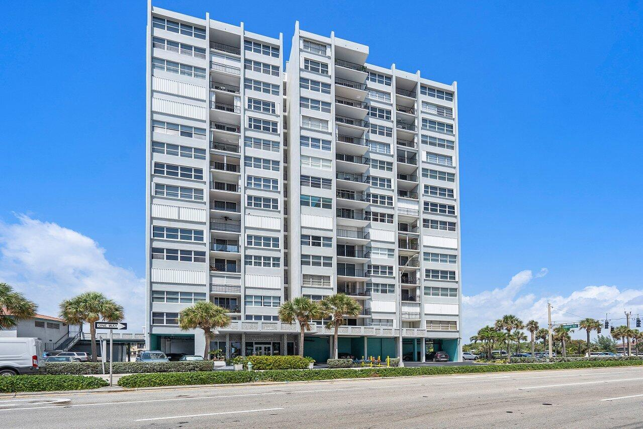 002-1400SouthOceanDrive-Hollywood-FL-330