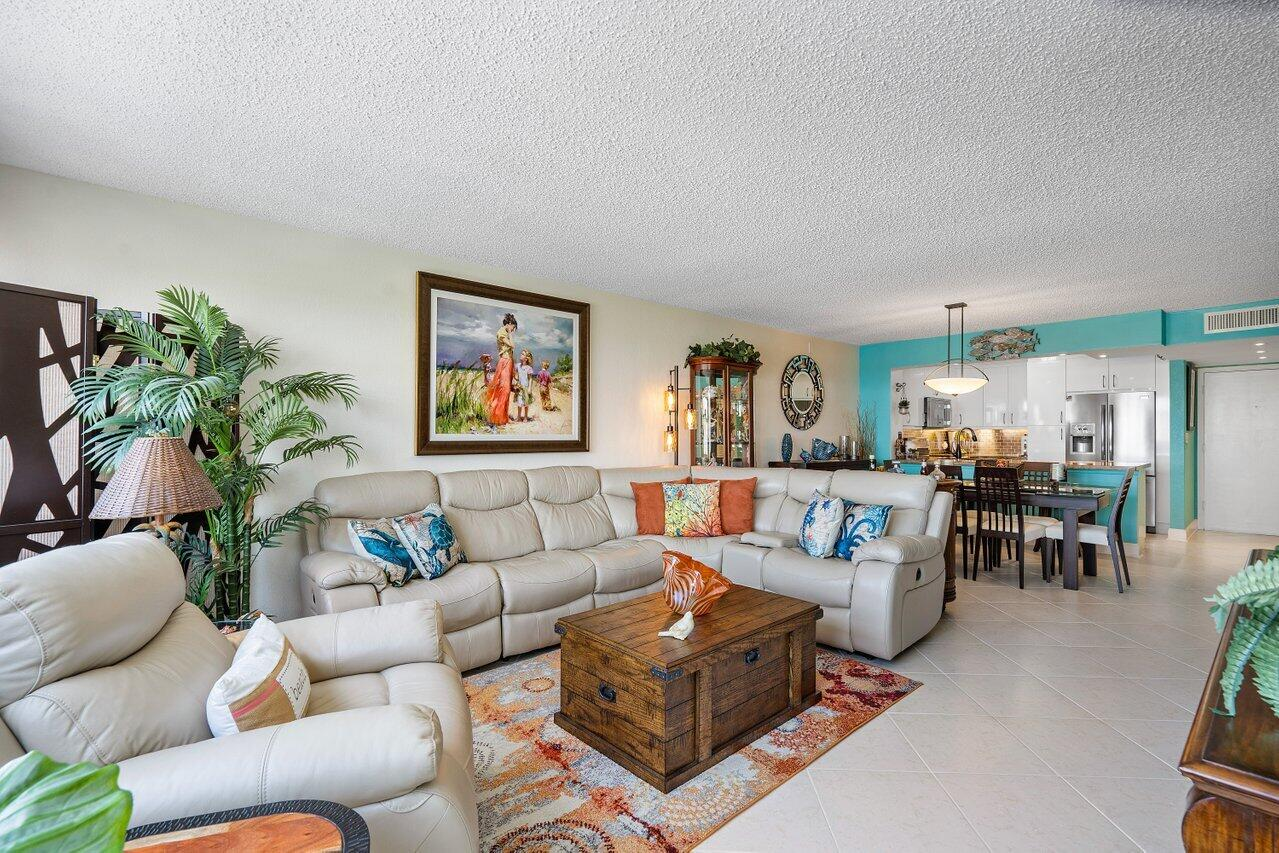 014-1400SouthOceanDrive-Hollywood-FL-330