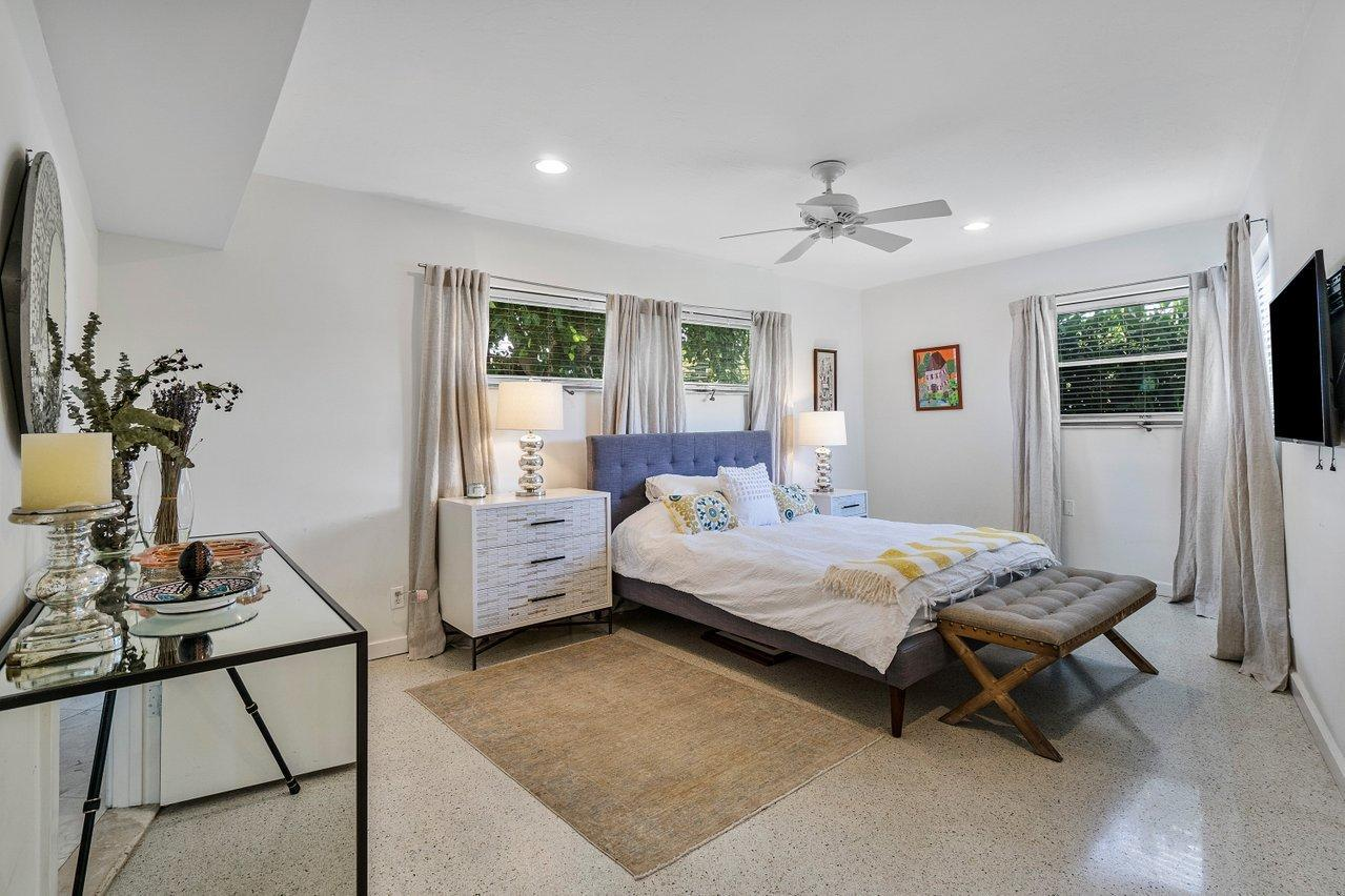 025-324Northwest15thStreet-DelrayBeach-F