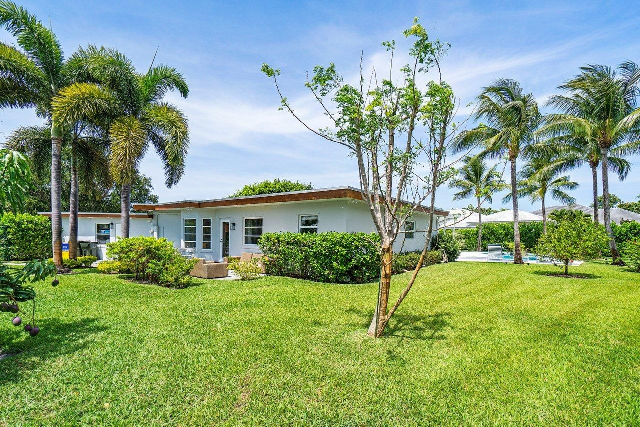 034-324Northwest15thStreet-DelrayBeach-F
