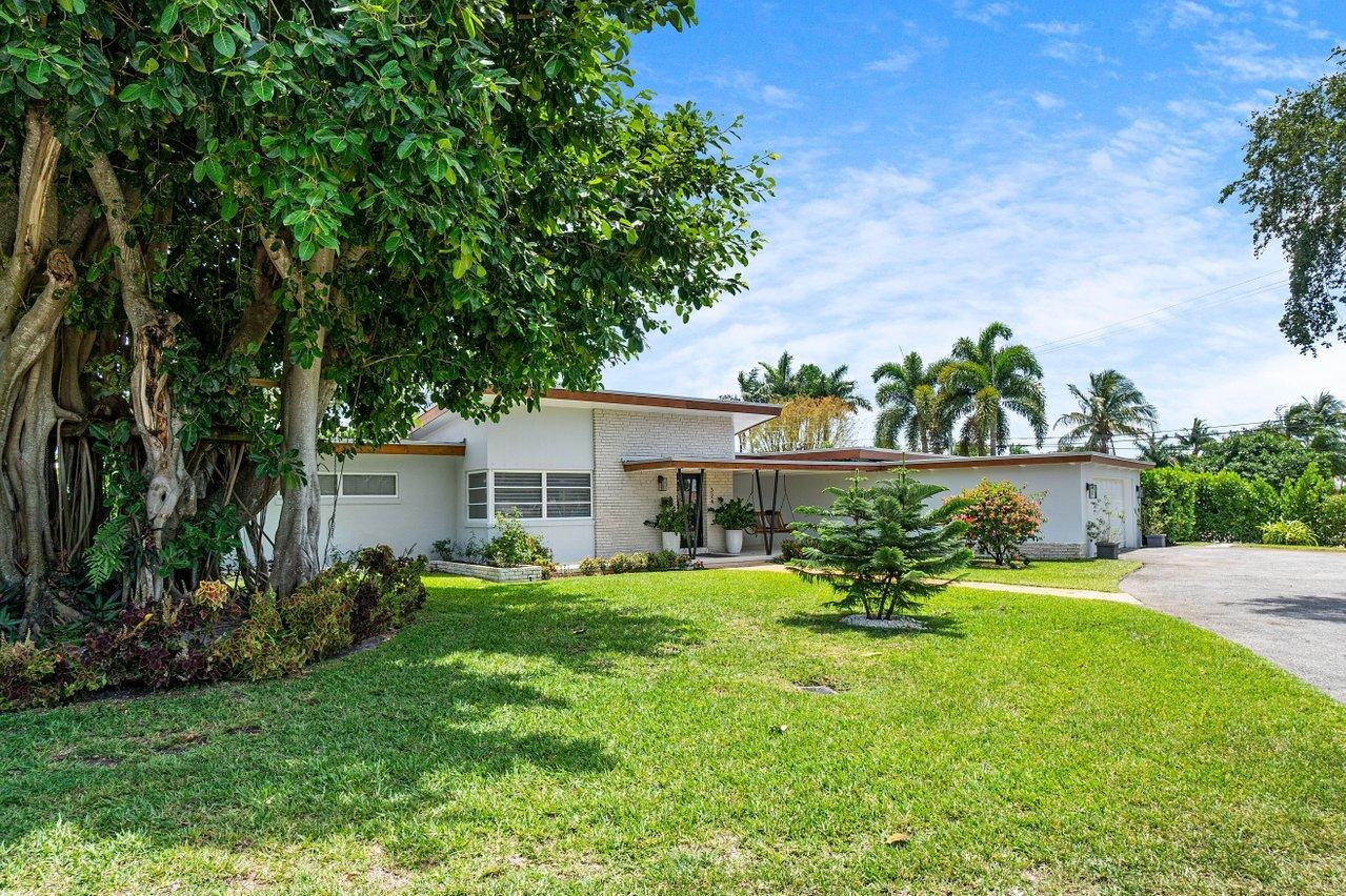 002-324Northwest15thStreet-DelrayBeach-F