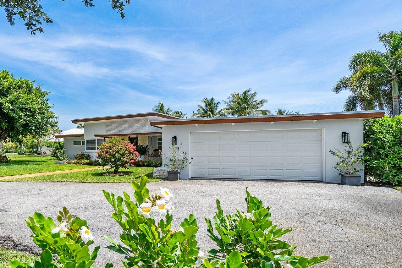 003-324Northwest15thStreet-DelrayBeach-F
