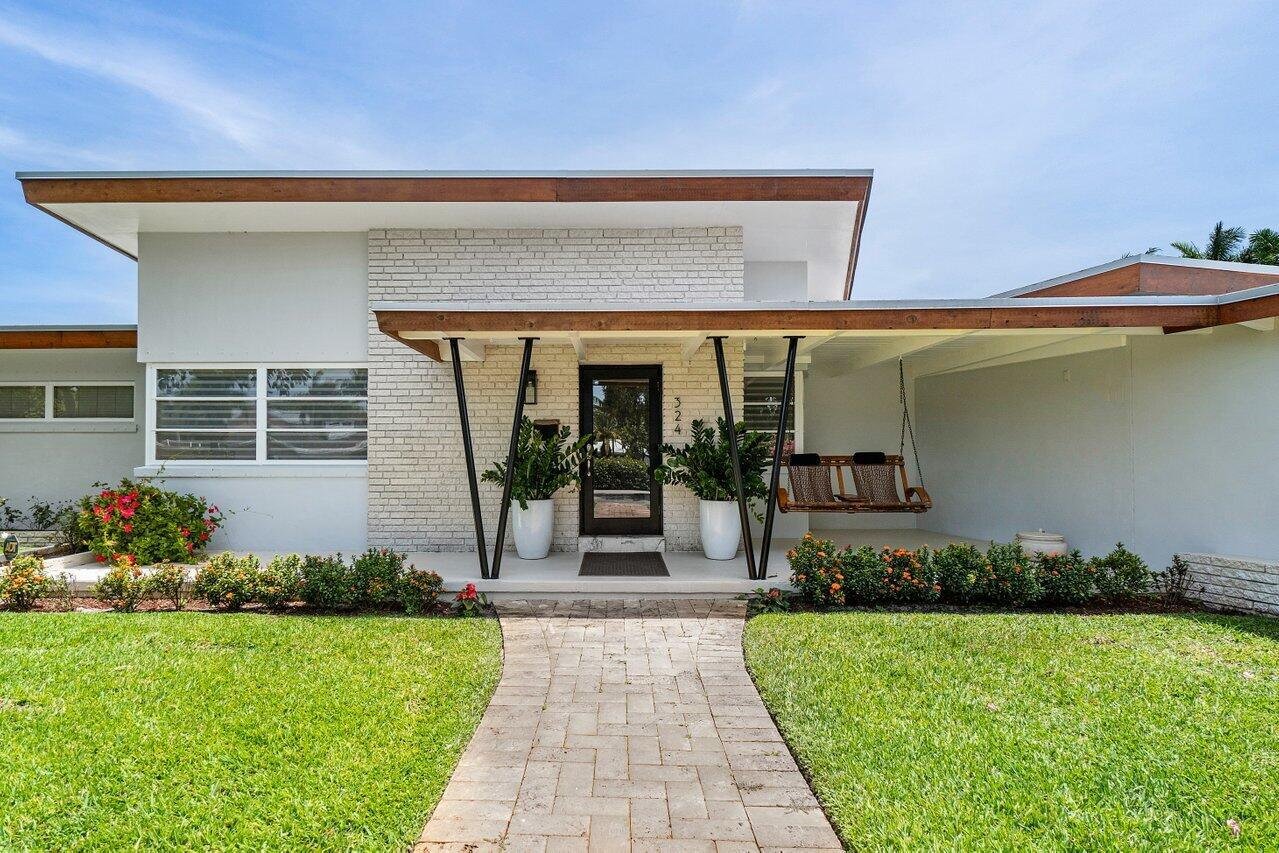 004-324Northwest15thStreet-DelrayBeach-F