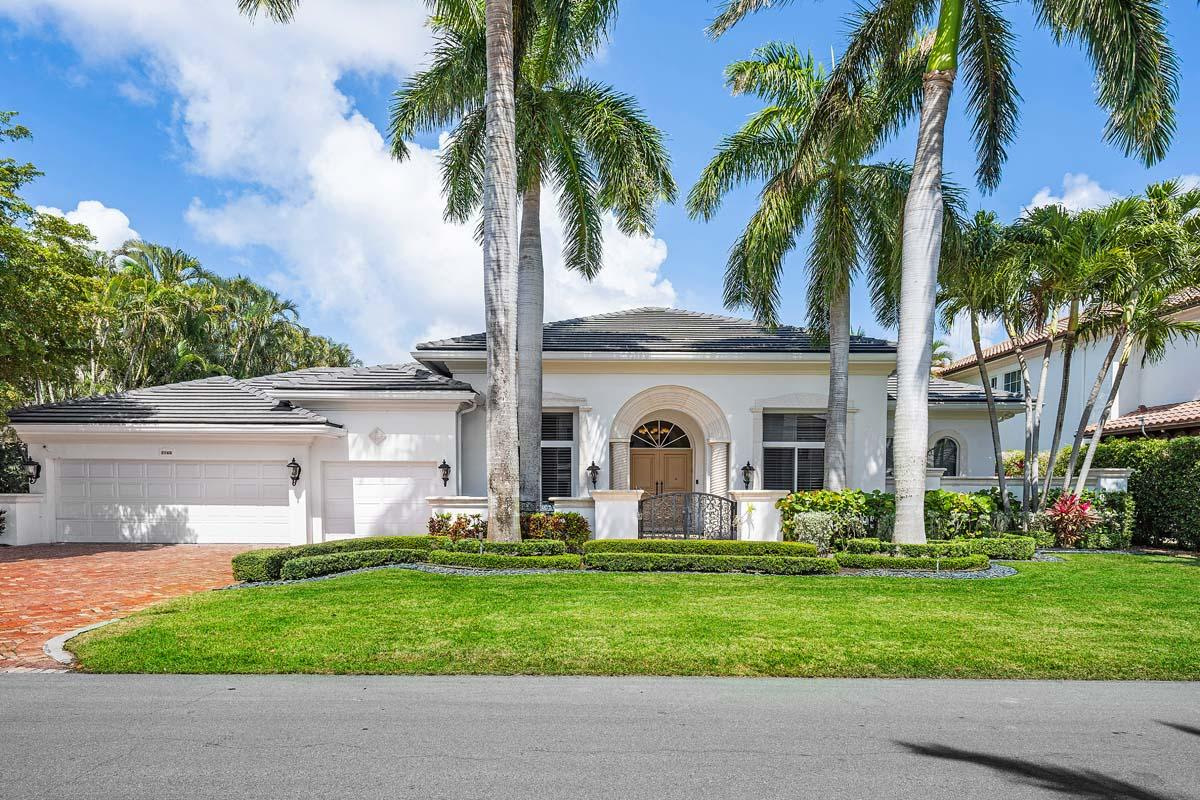 2166_West_Silver_Palm_Road_02