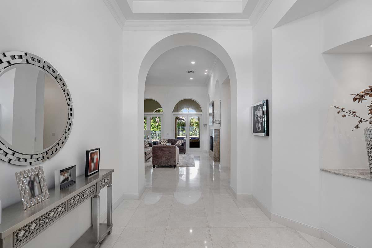 2166_West_Silver_Palm_Road_12