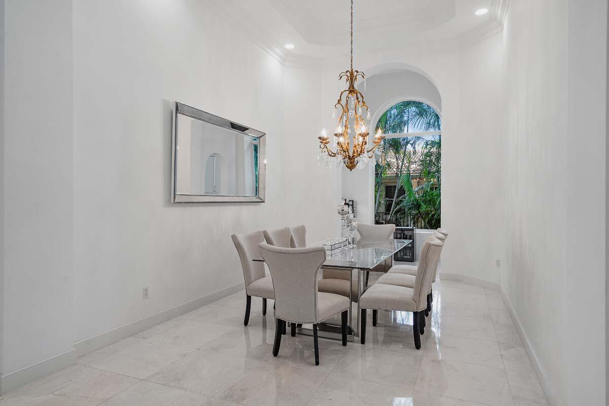 2166_West_Silver_Palm_Road_16