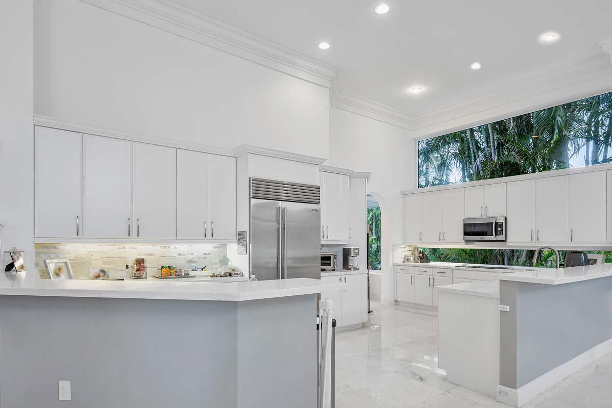 2166_West_Silver_Palm_Road_18