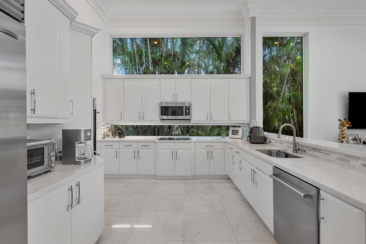 2166_West_Silver_Palm_Road_19