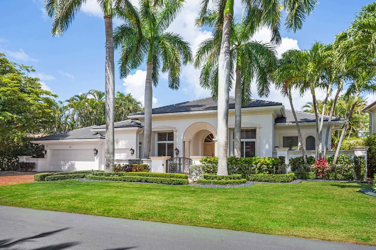 2166_West_Silver_Palm_Road_03