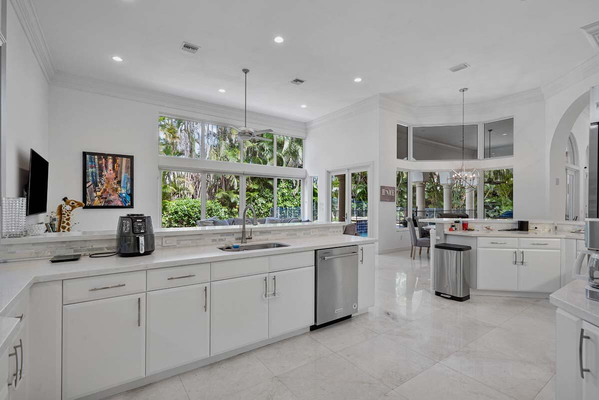 2166_West_Silver_Palm_Road_20