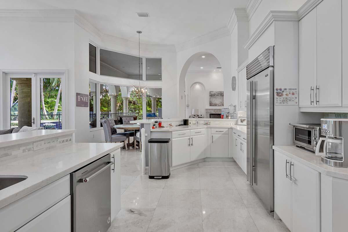 2166_West_Silver_Palm_Road_21