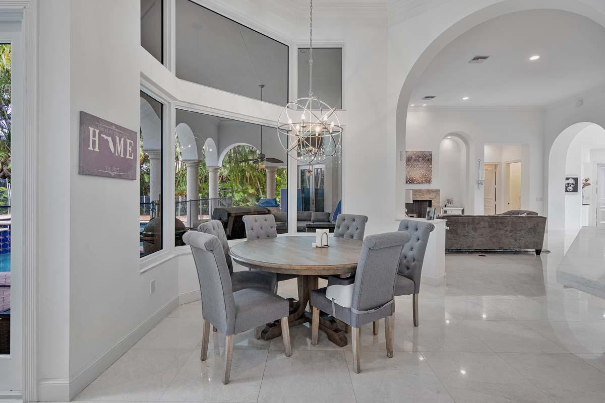 2166_West_Silver_Palm_Road_22