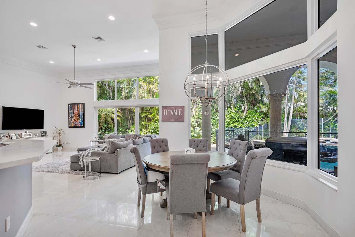 2166_West_Silver_Palm_Road_23