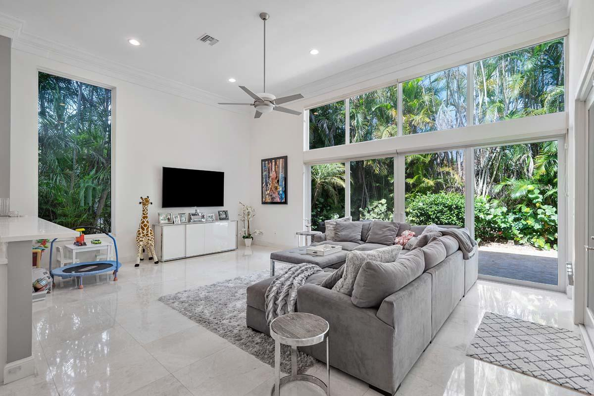 2166_West_Silver_Palm_Road_24