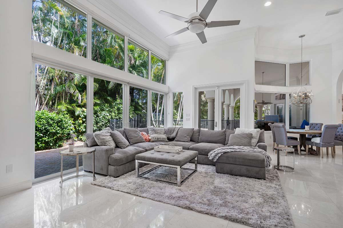 2166_West_Silver_Palm_Road_25
