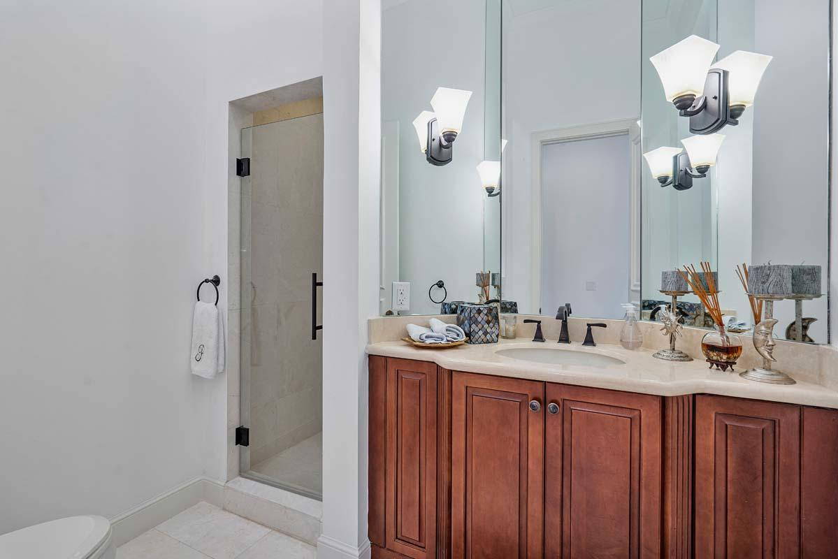 2166_West_Silver_Palm_Road_26